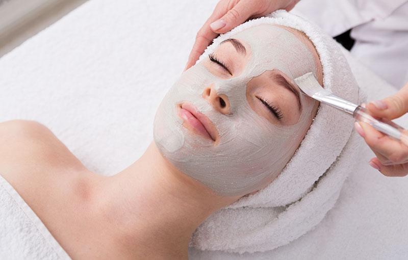 kosmetik-micro-silber-peeling