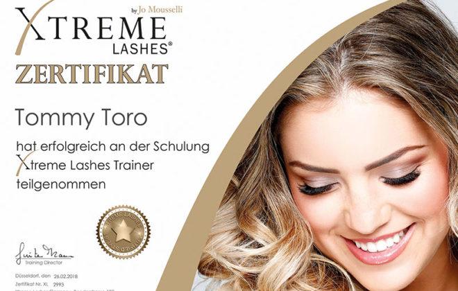 Xtreme-Lashes-Trainer-zertifikat