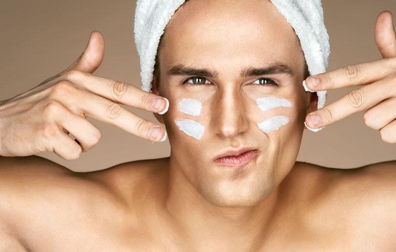 maenner-kosmetik-anders