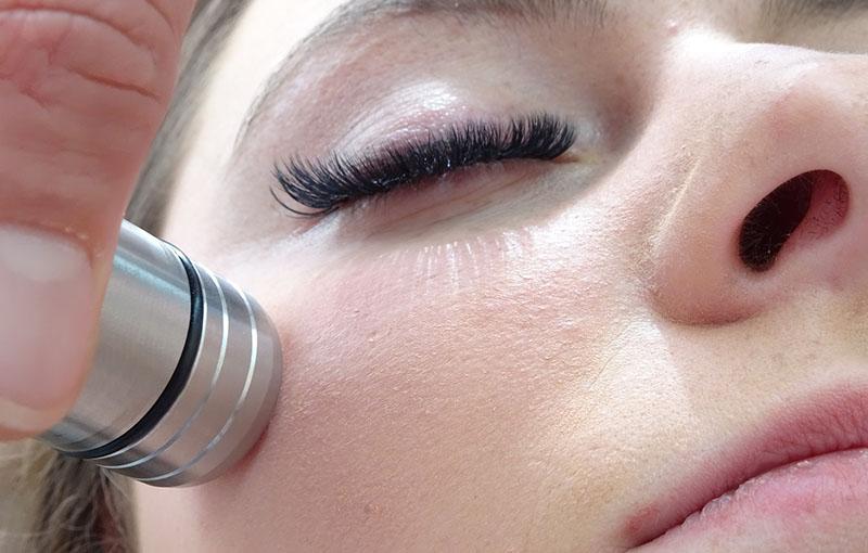 mesoporation-kosmetik