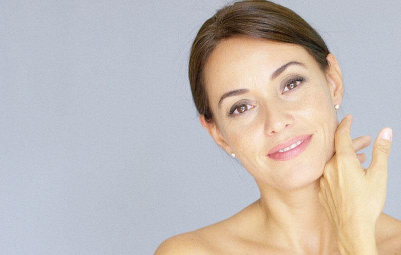 microdermabrasion-kosmetik-behandlung